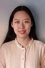 Menghan Zhang